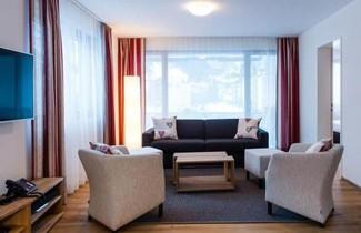 Foto 1 - Apartment TITLIS Resort Wohnung 213