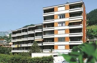 Foto 1 - Apartment Parkweg 9/105