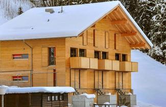 Photo 1 - Apartment Roossi