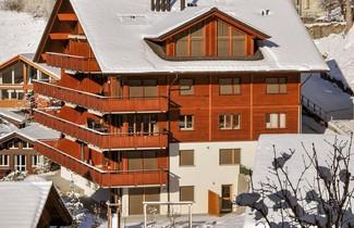 Photo 1 - Apartment Bella Vista.2