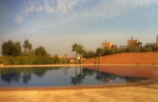 Villa Oumnas 1
