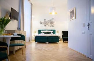 Photo 1 - Apartments Roman