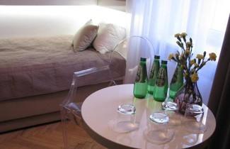 Apartamenty Podwale 1