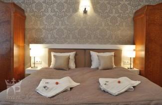 Photo 1 - Apartamenty Podwale