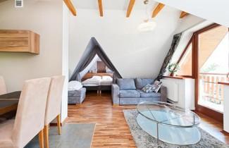 Photo 1 - Apartamenty Sun&Snow Ci?g?ówka