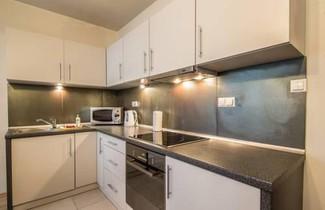 Photo 1 - Apartment Storczyk