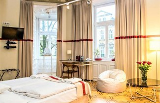 Photo 1 - Home Hotel