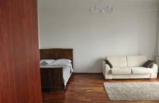 Photo 1 - Apartament Chopin