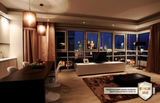 Foto 1 - Platinum Residence