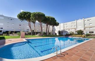 Photo 1 - Apartment Residencial Els Pins