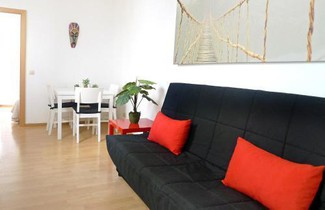 Photo 1 - Apartment Eixample Dret Sagrada Familia