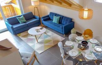 Photo 1 - Apartment Momento