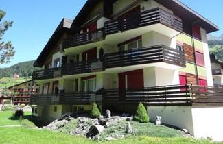 Foto 1 - Apartment Birkenstrasse 56