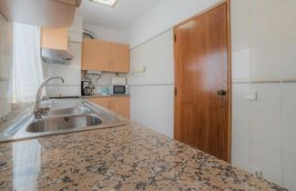 Apartment Atlántida T2 1