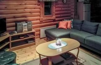 Photo 1 - Holiday Home Metsä-pihlaja