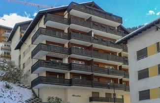 Foto 1 - Apartment Mirador.5