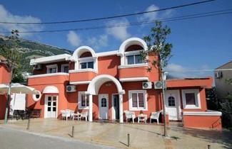 Photo 1 - Apartments Kruna Jovanovi?
