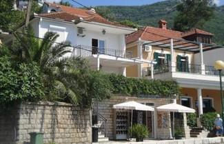 Photo 1 - Apartments Obala Djenovici