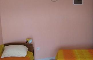 Apartments Olga 1