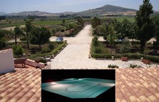 Photo 1 - Villa Delle Palme Delfina