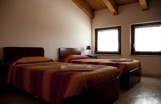 Residenza La Ricciolina 1