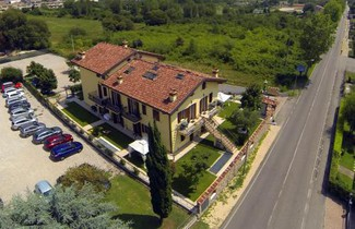 Foto 1 - Residenza La Ricciolina