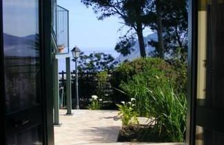 Foto 1 - Brezza D'estate