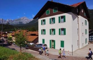 Foto 1 - Residence Villa Viola