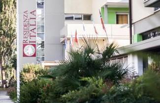 Foto 1 - Residenza Alberghiera Italia