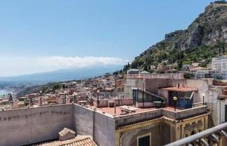 Photo 1 - Teatro Greco Balcony Apartment