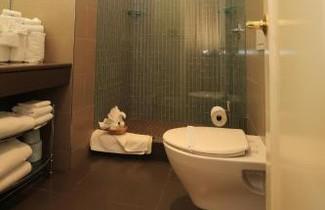 Photo 1 - Radio City Apartments