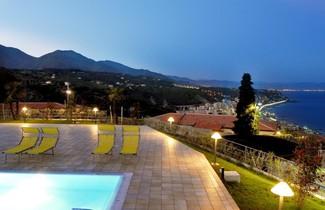 Foto 1 - Residence Villa Beuca