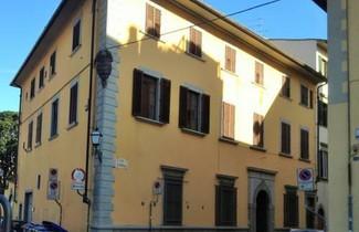 Residenza Marchesi Pontenani 1