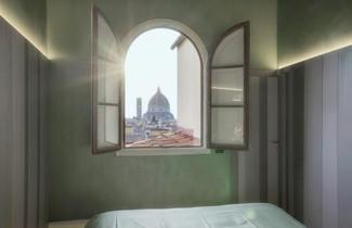 Photo 1 - Palazzo dei Ciompi Suites