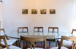 Palazzo Del Pero Luxury Attic 1