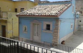Photo 1 - Casa Magliocco