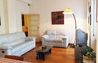 Casa Fabiano 1