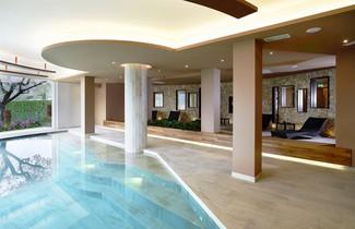 Photo 1 - Poiano Resort Apartments