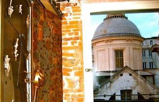 Photo 1 - La Torre