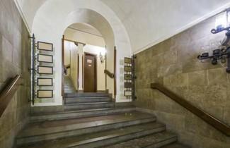 Signoria Square Apartments 1