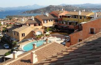 Photo 1 - Residence Borgo Punta Villa