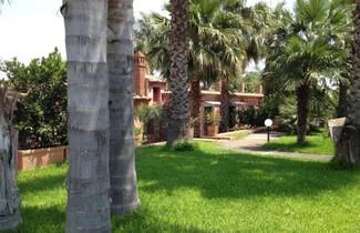 Photo 1 - Villa del Nespolo