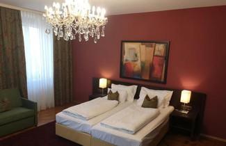 Foto 1 - Serviced-Appartements-Josefstadt