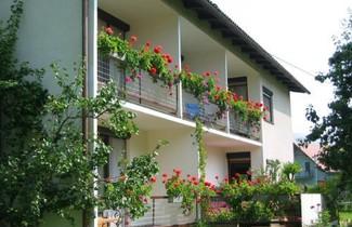 Foto 1 - Gästehaus Kuchernig