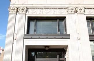 Photo 1 - The Kraemer Building