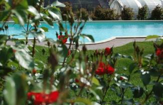 Photo 1 - Le Serre Suites & Apartments