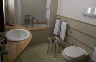 Photo 1 - San Giacomo 32 Residence