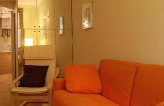 Sant'Ambrogio Halldis Apartments 1