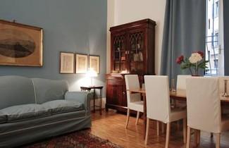 Photo 1 - Sant'Ambrogio Halldis Apartments