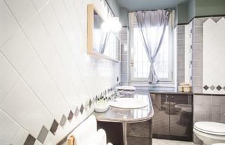 Margreth Apartment 1